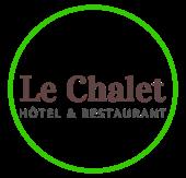 Le Chalet, hôtel & restaurant