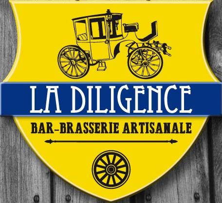 Logo diligence 1