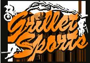 Logo grillet 1