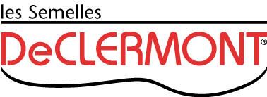 Logodeclermont 2