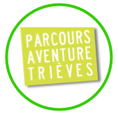 Parcours Aventure Trièves