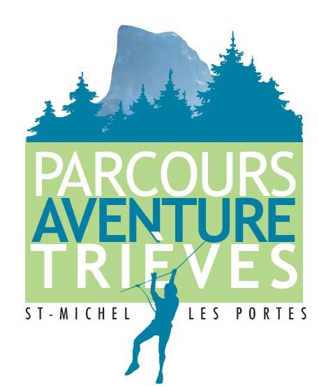 Parcours aventures 1