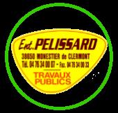 Pelissard