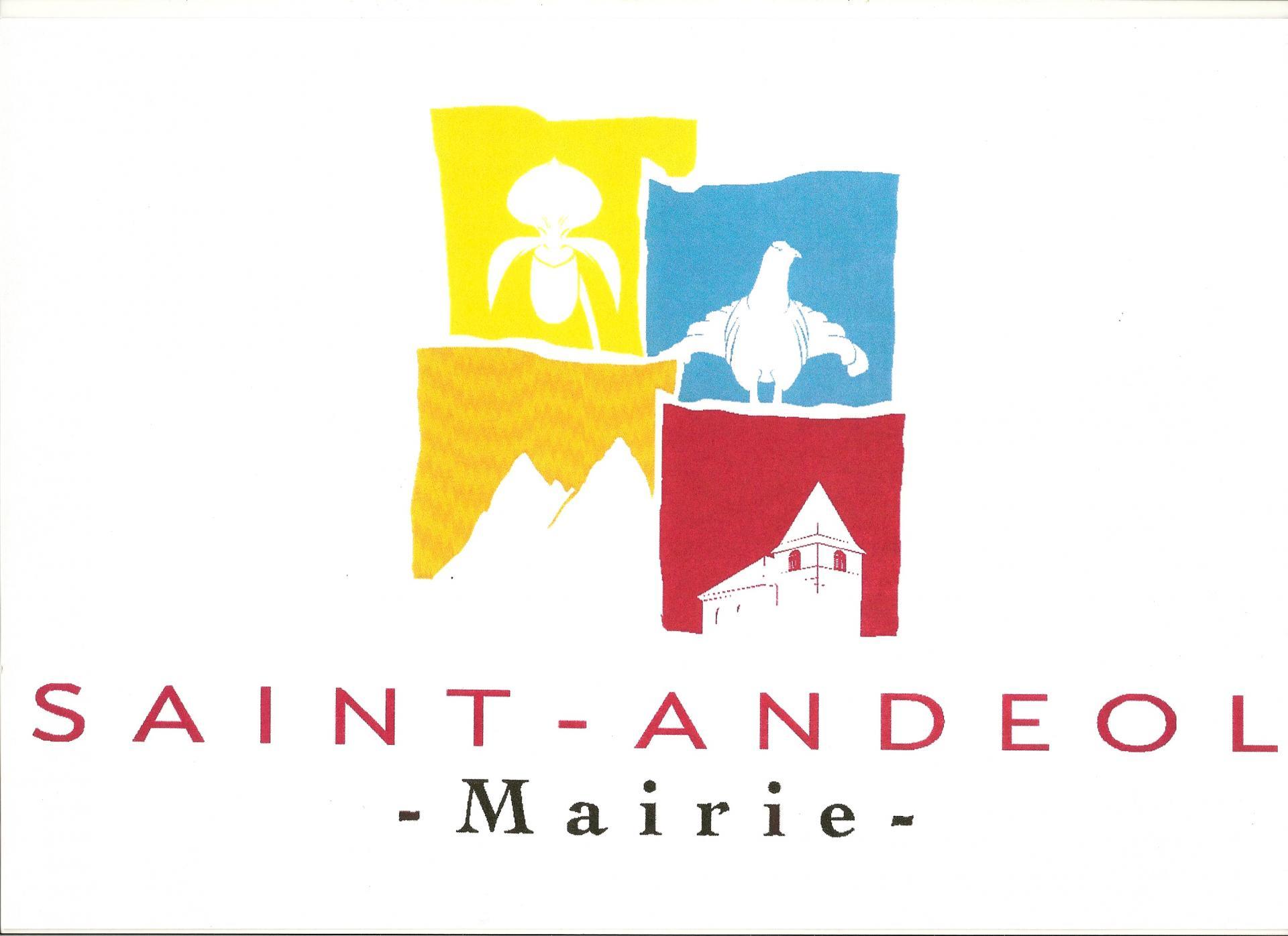 Saint andeol 1